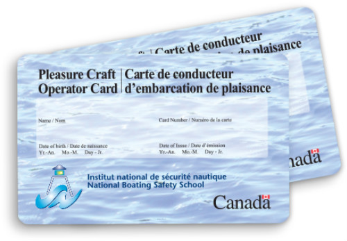 pleasure craft operator card meitu 4