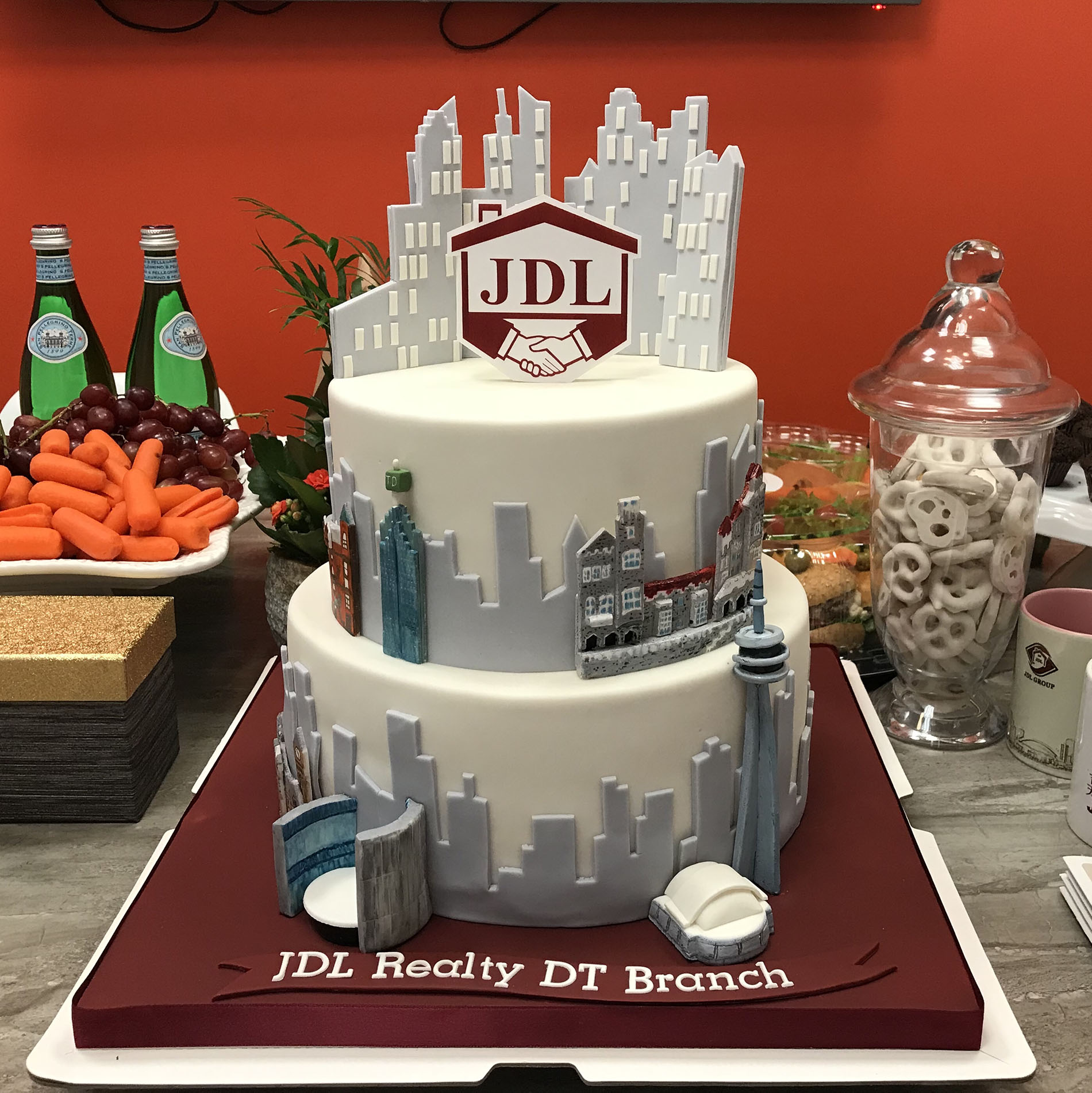 jdl downtown branch opening 07s