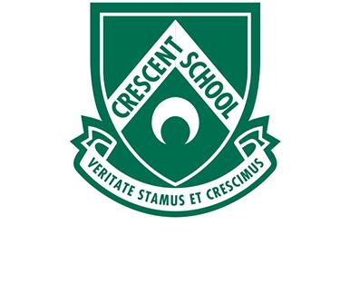 2018 master logo