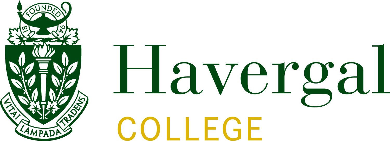 59fc890377d23 HC Logo.Full.Col.Horizontal med