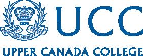 logo bluetext