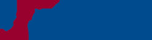 tfs logo