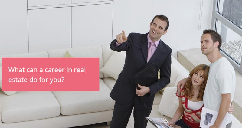 Realty 12