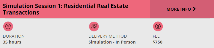 Realty 8